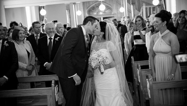 church-wedding-louth-finians-insight-photography (9)