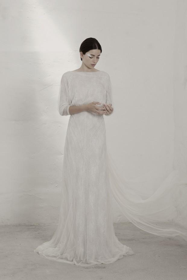 cortana_selene_wedding_dress_2015