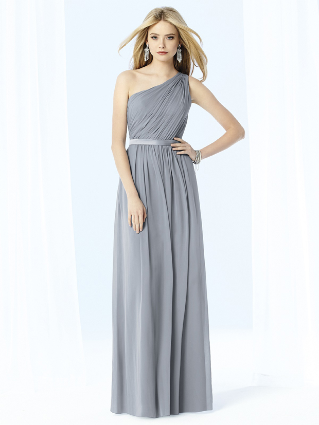Perfect Dessy Bridesmaid Dresses Stockists Inspiration - Wedding ...