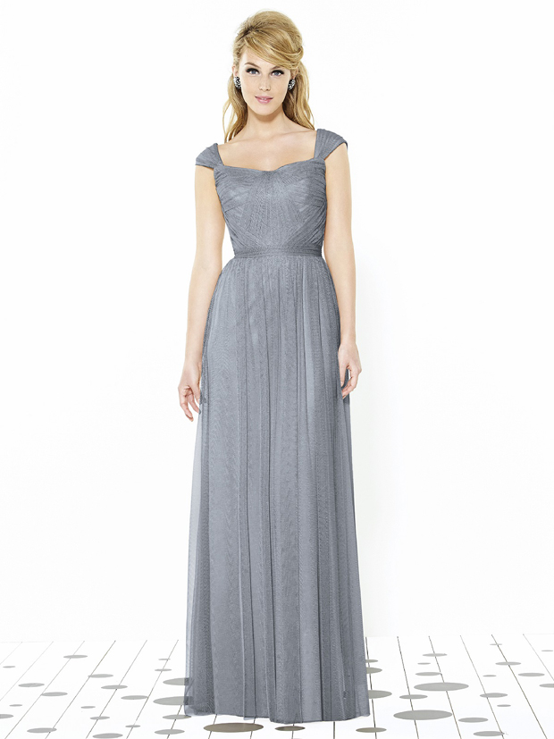 dessy-collection-6724