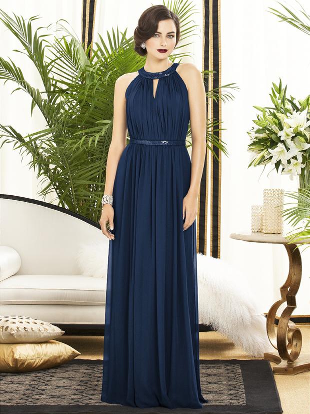 dessy-collection-navy-bridesmaid-dress