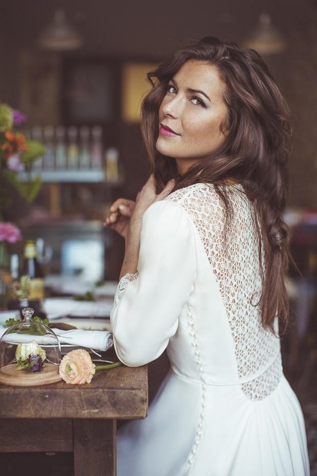 vestido-de-novia-de-manga-larga-elise-hameau