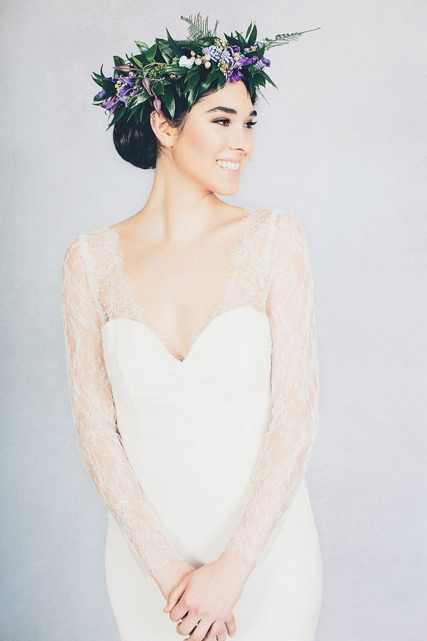elizabeth-stuart-2015-vestidos-de-novia-mabel
