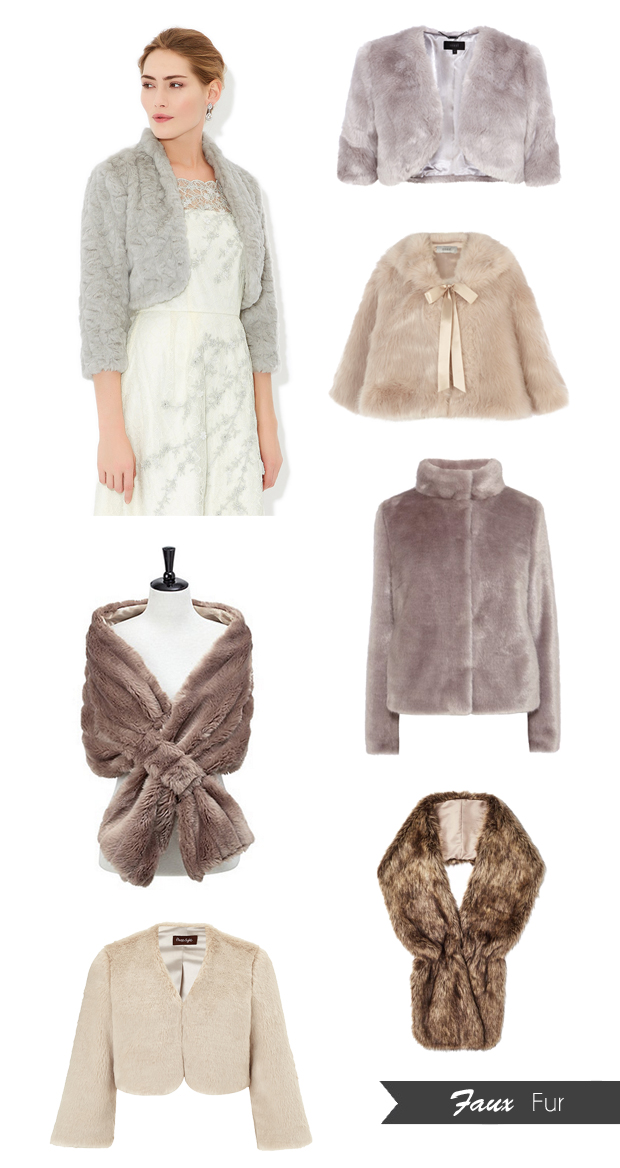 faux-fur-winter-wedding-cover-ups