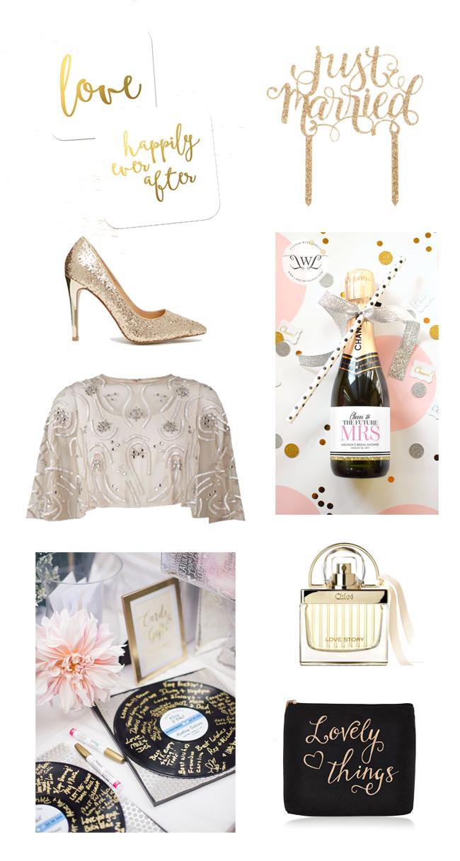 gold_wedding_details_ideas