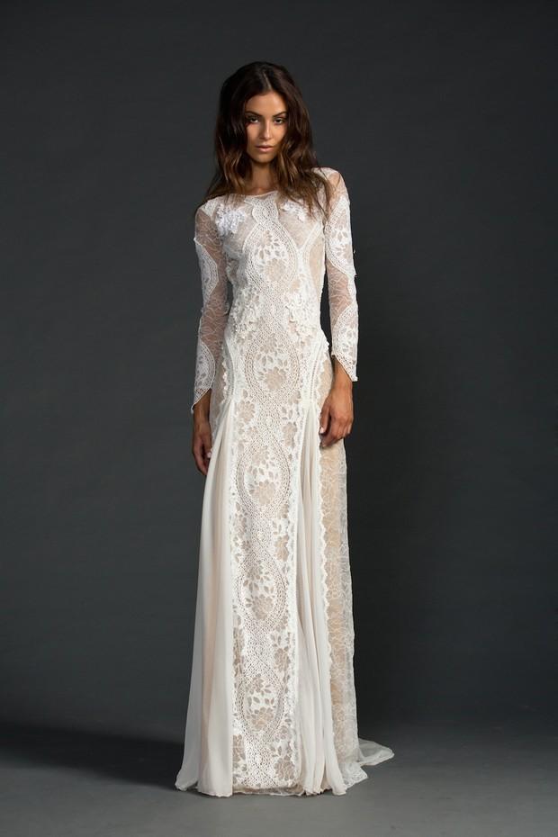 gracia-ama-encaje-vestidos-de-novia-destino-inca