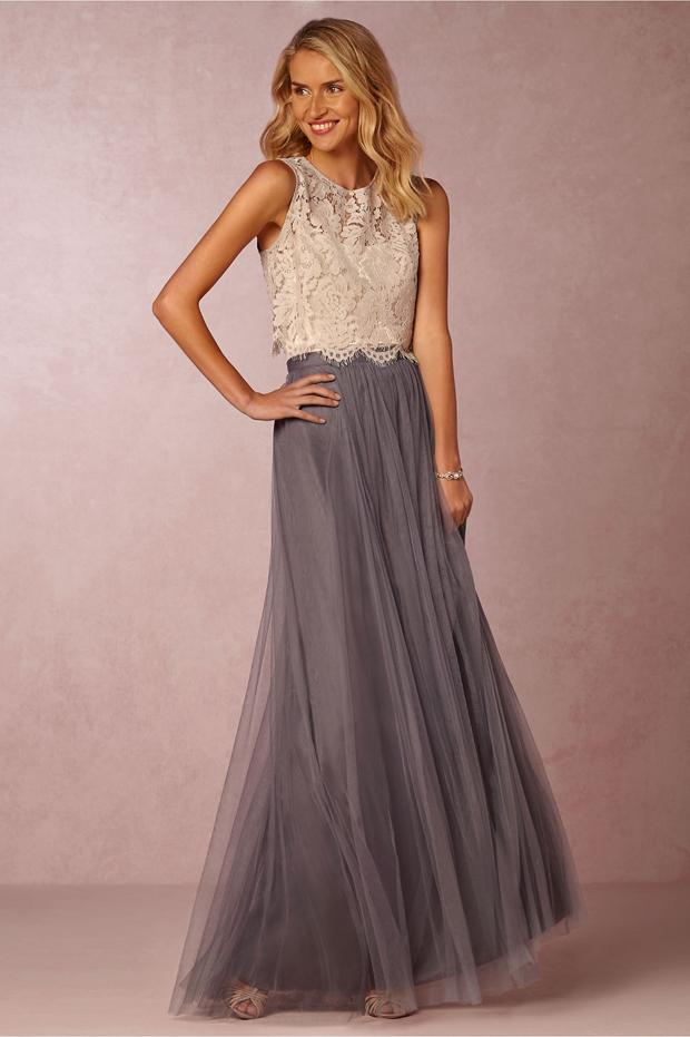 grey-tulle-bridesmaid-skirt