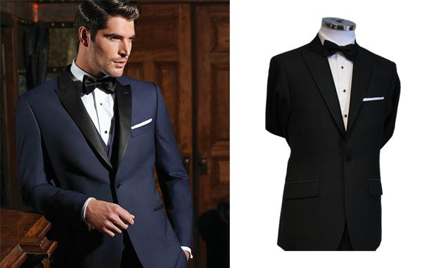 groomswear-2015-2016-trends-tuxedo