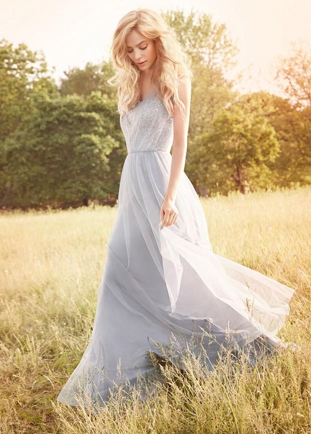 jim-hjelm-occasions-bridesmaid-english-net-a-line-metallic-lace-bodice-draped-strap-natural-gathered-5558_zm