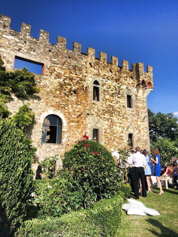 lisa-cannon-florence-wedding