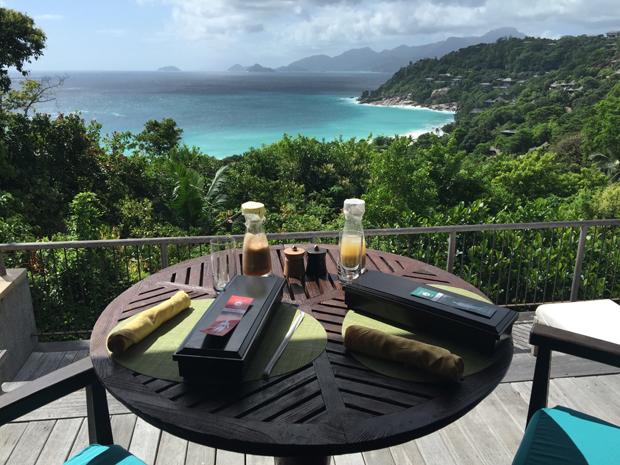 lisa-cannon-honeymoon-9-seychelles