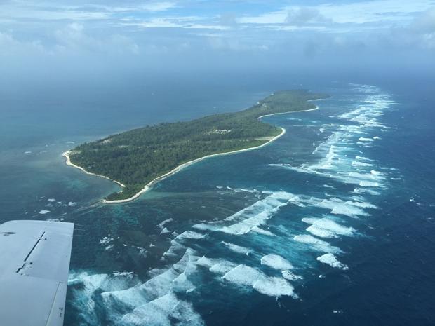 lisa-cannon-honeymoon-seychelles11