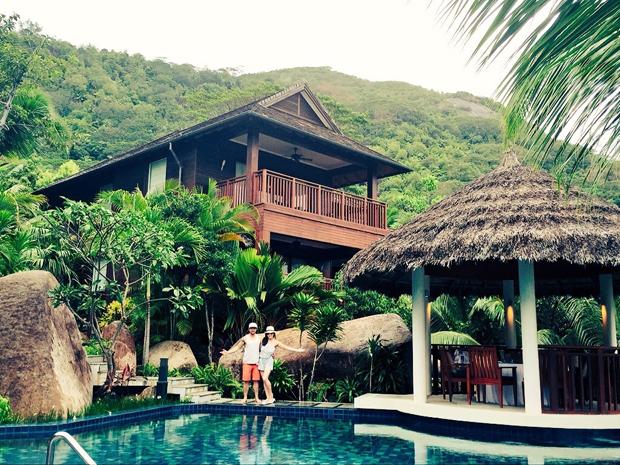 lisa-cannon-richard-keatley-seychelles-honeymoon5