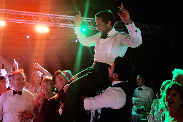 lisa-cannon-richard-keatley-wedding-celebrations