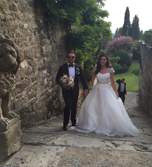 lisa-cannon-richard-keatley-wedding-day-florence-Italy
