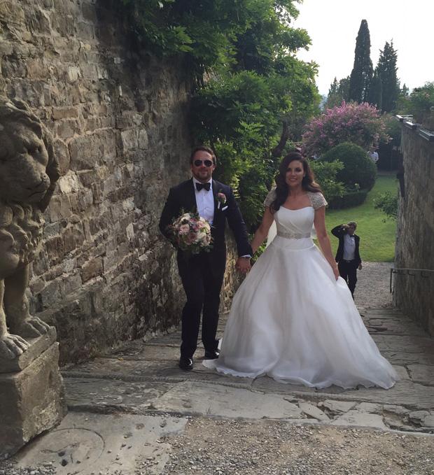 lisa-cannon-richard-keatley-wedding-day-florence-Italy