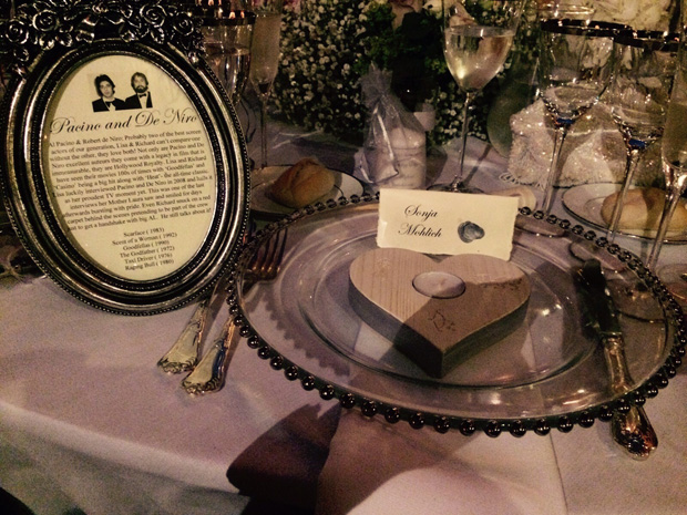lisa-cannon-richard-keatley-wedding-movie-inspired-place-cards