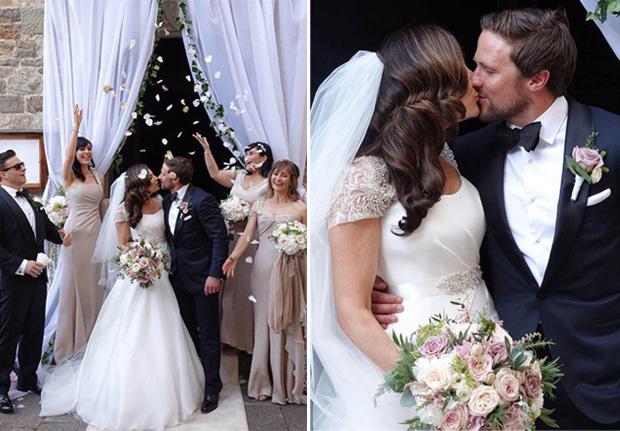 lisa-cannon-richard-keatley-wedding-photographs-outside-church