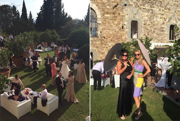 lisa-cannon-richard-keatley-wedding-reception-guests
