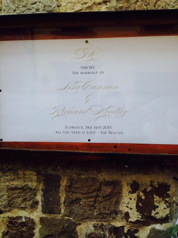 lisa-cannon-richard-keatley-wedding-sign