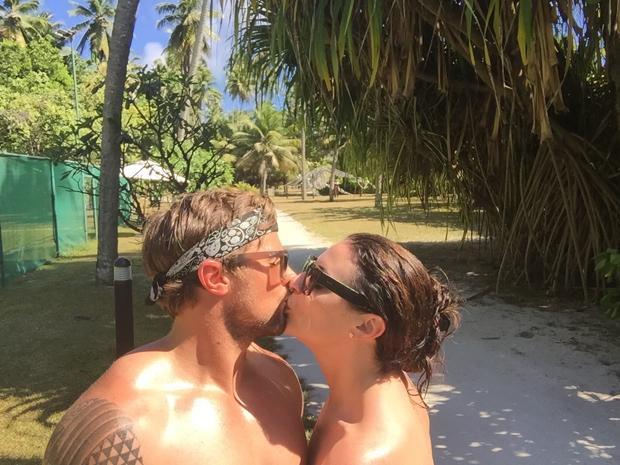 lisa-cannon-seychelles-honeymoon6