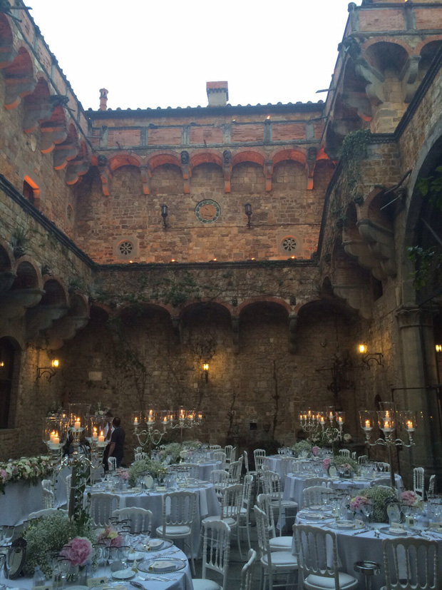 -lisa-cannon-wedding-Castello-di-Vincigliata-florence
