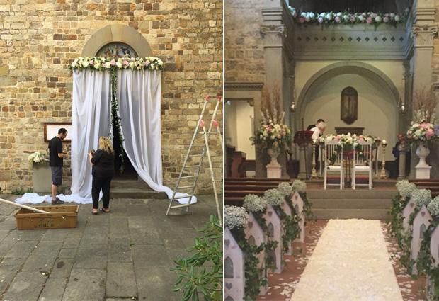 lisa-cannon-wedding-ceremony-florence