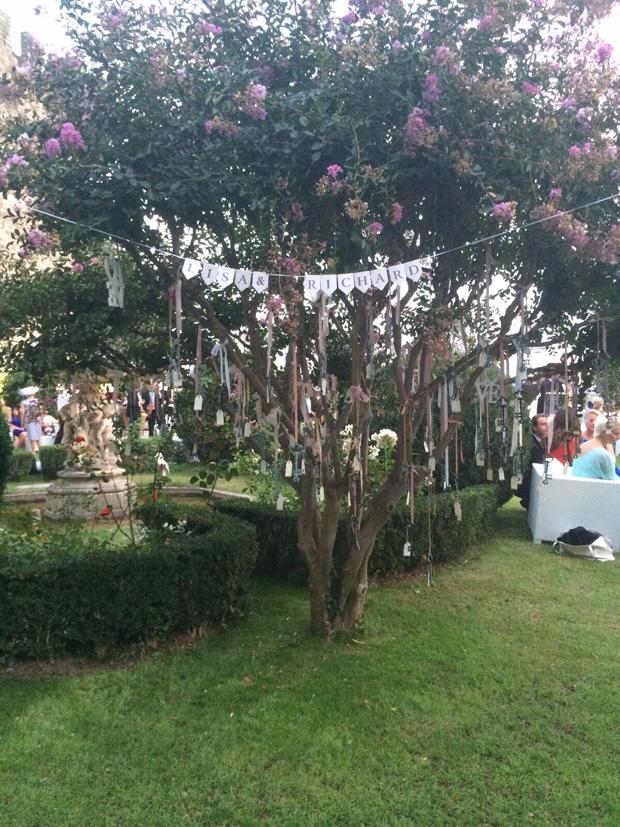 lisa-cannon-wedding-reception-keys-table-plan