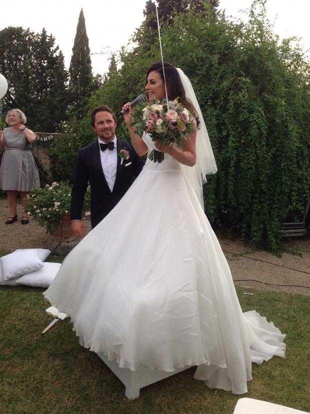 lisa-cannon-wedding-speech