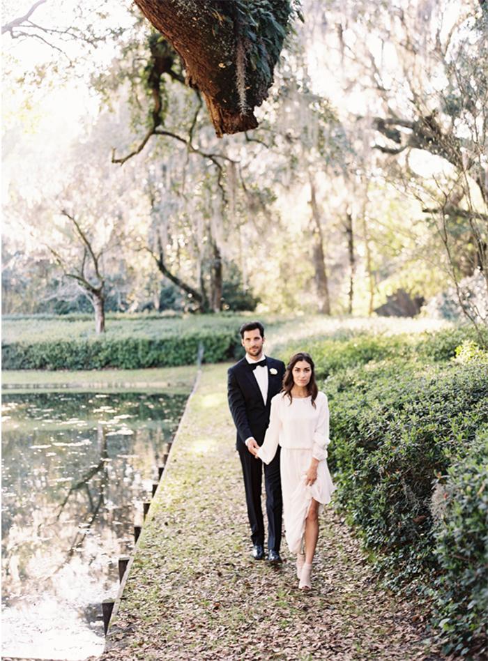 vestido-manga-larga-novia-tec-pataja-photo