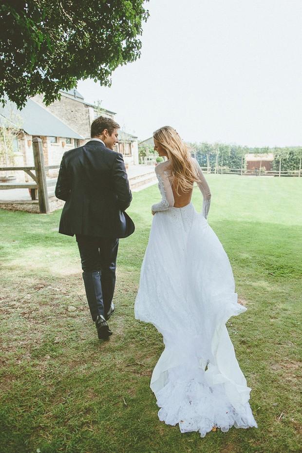 vestido-de-novia-manga-larga-geraldine-o-brien-diseñadora
