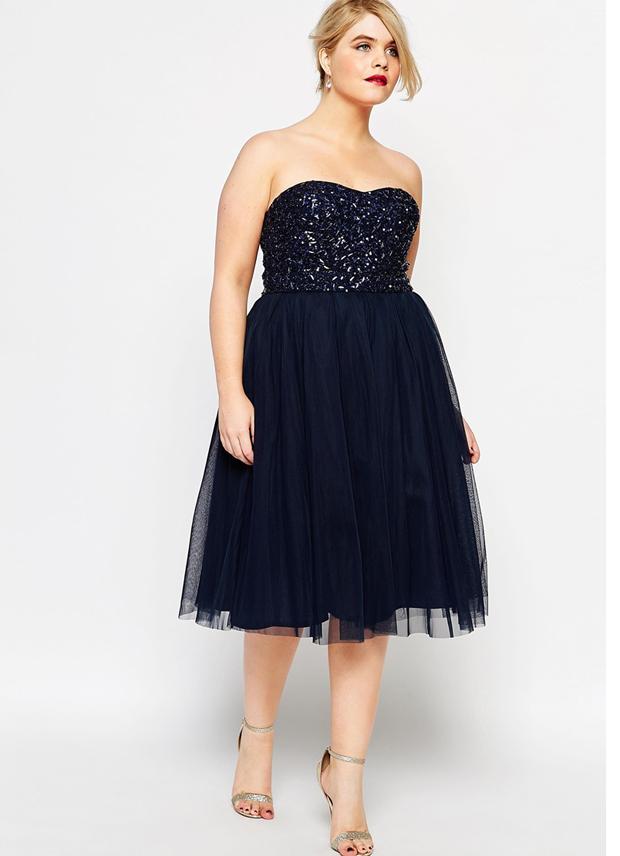 lovedrobe-embellished-navy-bridesmaid-dress