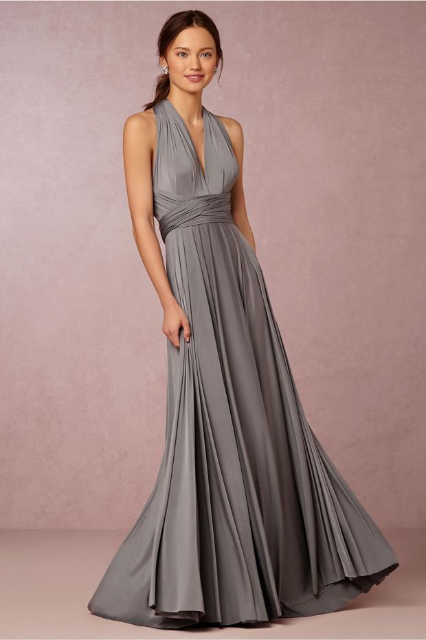 multi-wrap-dress-grey-bridesmaid-dress-BHLDN