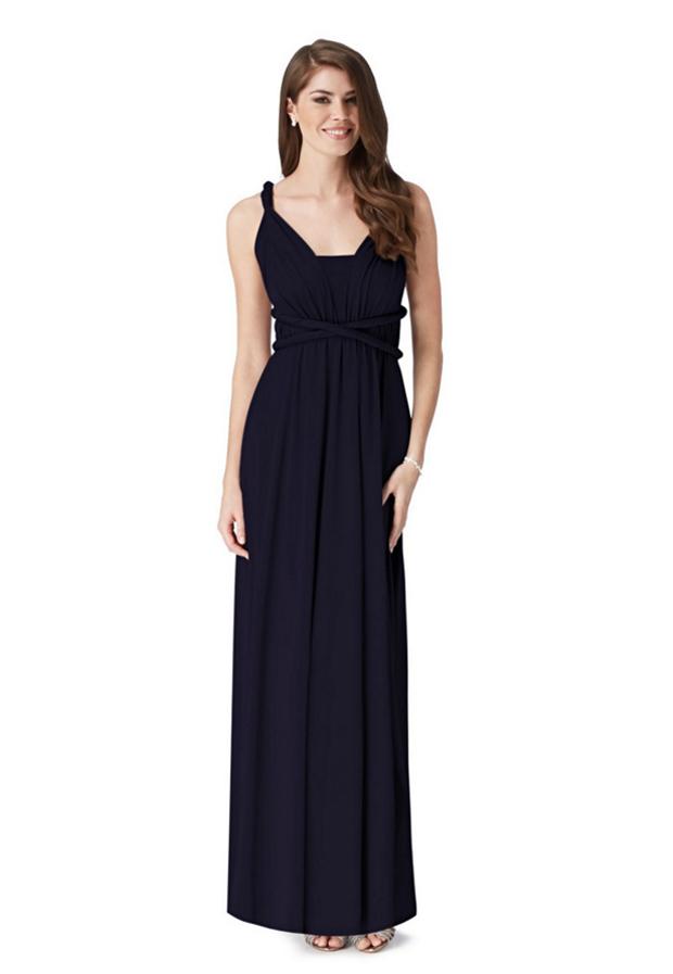 navy-multiway-bridesmaid-dress
