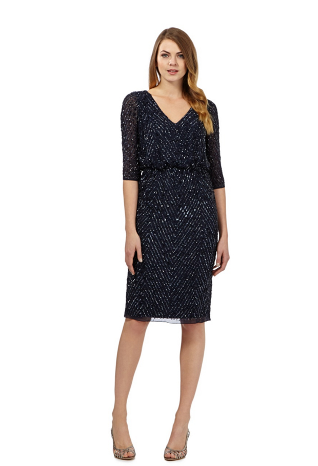 no1jenny_packham_jocasta_navy_bridesmaid_dress