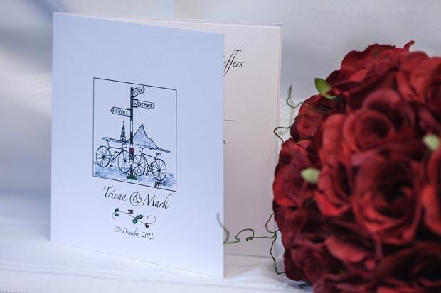 on-silver-pond-winter-wedding-invitation