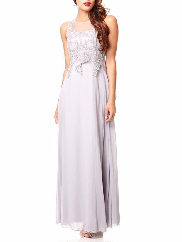 quiz-grey-bridesmaid-dress