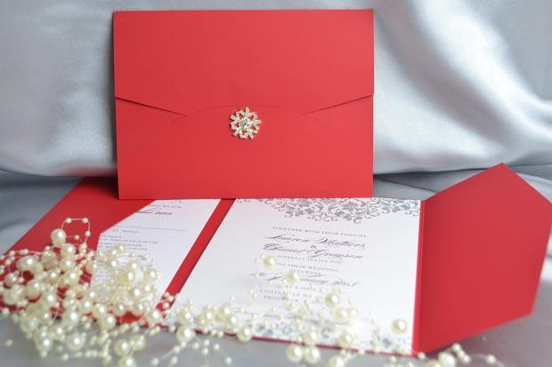 red-snowflake-wedding-invite-3M-atelier