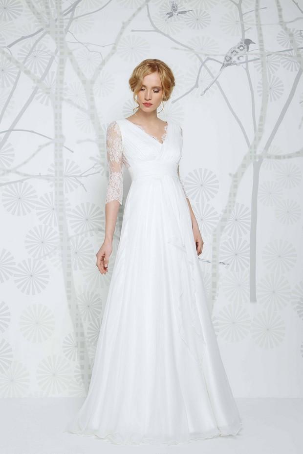 vestido-de-novia-sadoni-ETOILE-A