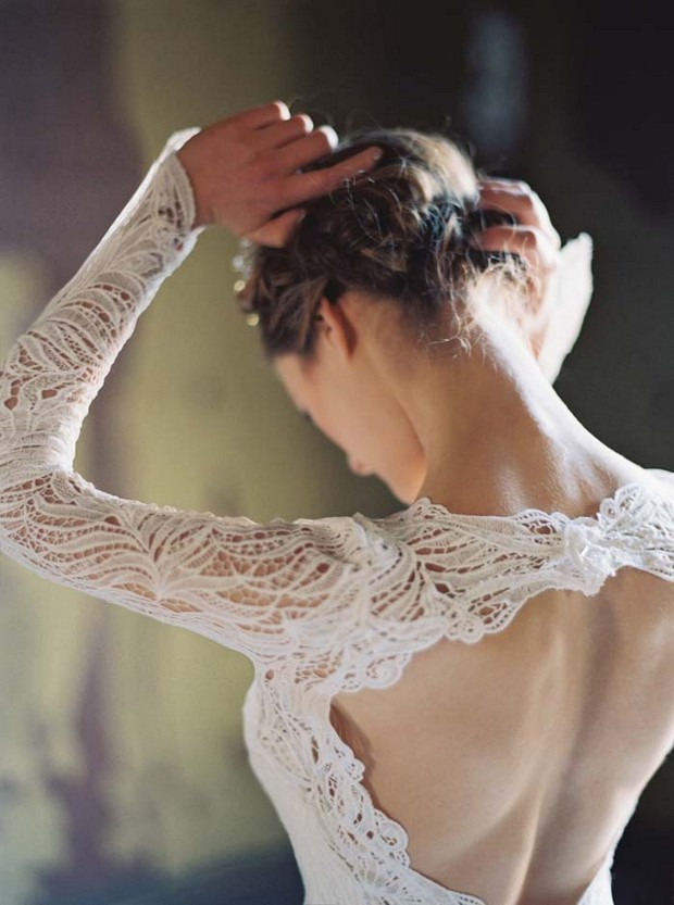 sareh-nouri-ingrid-vestido-de-novia-ojo de cerradura-espalda