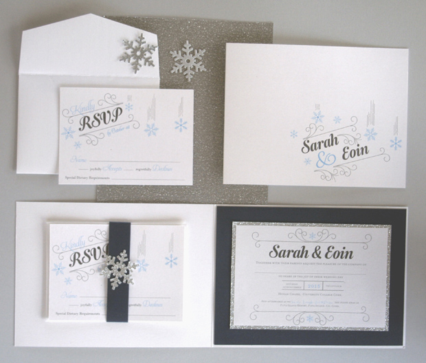 snowflake-wedding-invite-steph's-personalised-cards