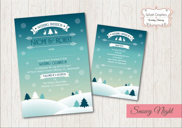snowy_night_winter-wedding_invitation_splash_graphics