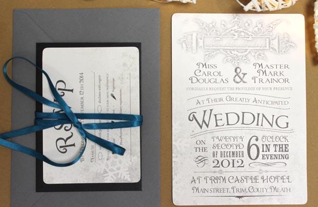 the-parlour-press-winter-wedding-invite