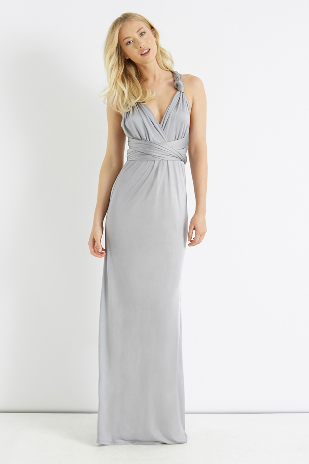 the-wear-it-your-way-dress-oasis-grey-bridesmaid-dress