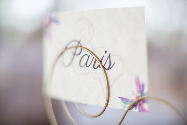 travel-theme-wedding-ideas-graphic-designs (3)