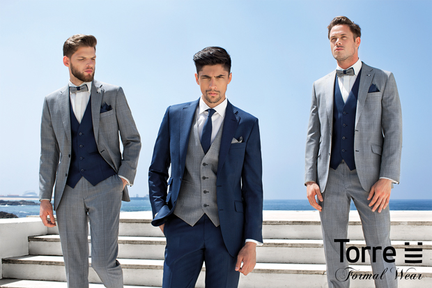 trends-groomswear-autumn-winter-2015-2016-mix-and-match-suits