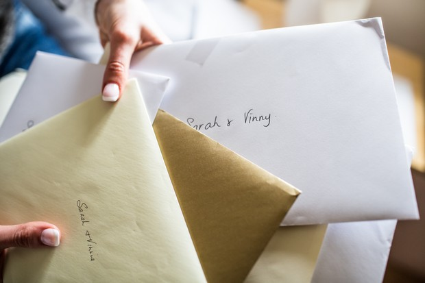 wedding-envelopes-gifts