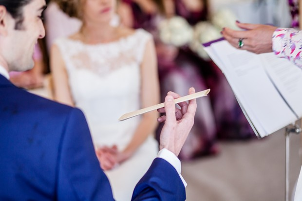 wine-ceremony-wedding-alternative (2)
