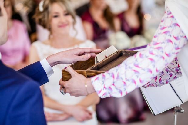 wine-ceremony-wedding-alternative (3)