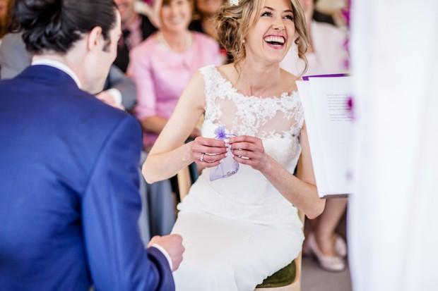 wine-ceremony-wedding-alternative (5)